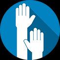volunteer-icon-png-12.jpg