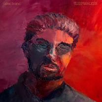 Sleepwalker - Alex Franc