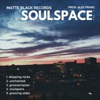Soulspace prod. Alex Franc
