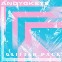 Glitter Pack - Andy Greenwell