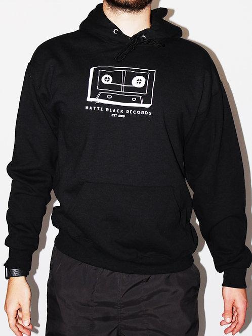 Classic MBR Sweatshirt