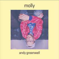 Molly - Andy Greenwell