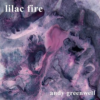 lilacfirefinal.jpg