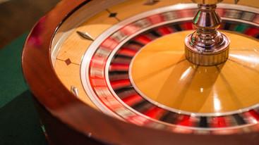Gambling- messetauglich oder pathologisch?