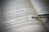 Urheberrechtsschutz im Messebau