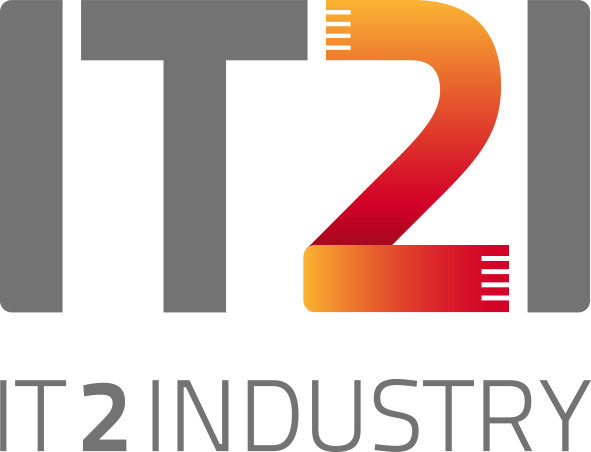 Jetzt Messestand zur IT2Industry mieten!