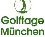 Messestand zur Golftage München mieten