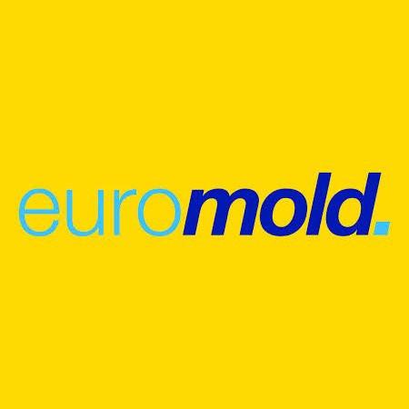 Messestand zur Euromold mieten!