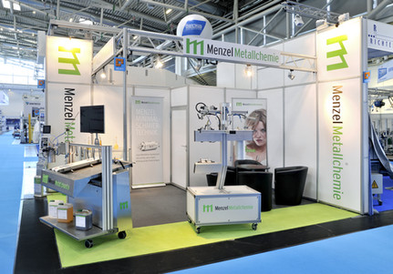 Individueller Systemstand