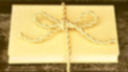 livre d'or_modifié.jpg