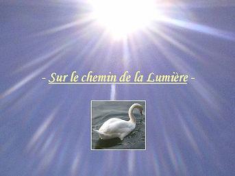 Partenaire Fabienne Mck.jpg