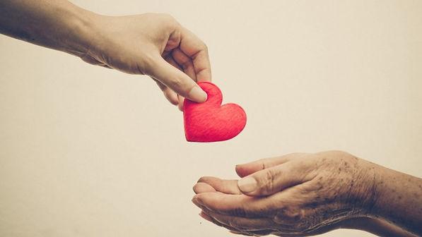 donner avec coeur.jpg