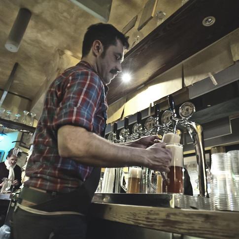Il Pub