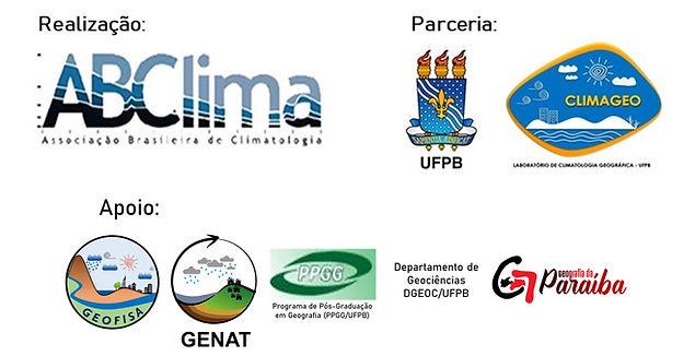 realização-parceria-apoio-genat.jpg