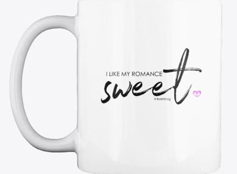 coffee mug - sweet.jpg