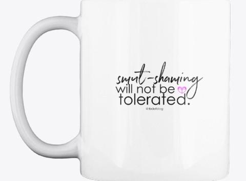 coffee mug - smut shaming.jpg