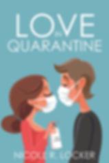 Love in Quarantine - 6x9.jpg