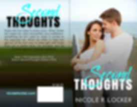 Second Thoughts 5x8 Full Cover (new).jpg