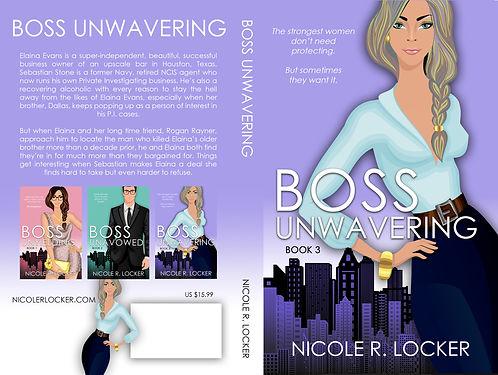 Boss Unwavering - PAPERBACK (kdp).jpg