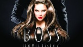 Boss Unyielding Audio Book – Now Available! (With Audio Sample)
