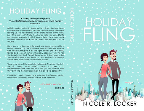 Holiday Fling Paperback.jpg