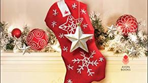 Daily Dose Dec 14: The Christmas Dare