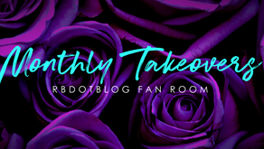 20 Reasons to Come Join our Fan Room!