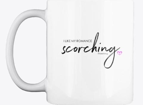 coffee mug - scorching.jpg