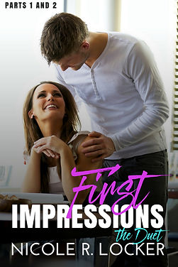 First-Impressions-Duet-Kindle.jpg