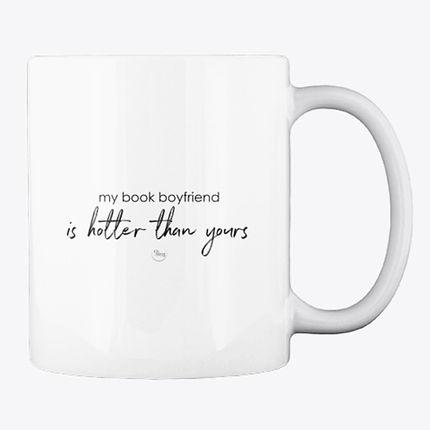 hotter than yours - coffee mug.jpg