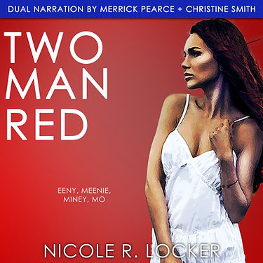 Two Man Red - AUDIO BOOK.jpg