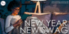 January Banner - new year new swag.jpg