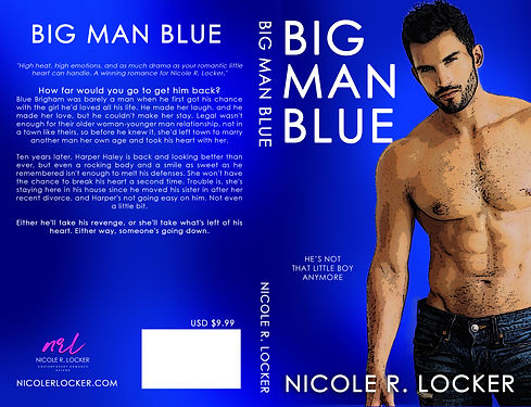 Big Man Blue - PAPERBACK Cover KDP.jpg