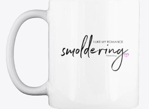 coffee mug - smoldering.jpg