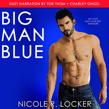 Big Man Blue - AUDIO BOOK.jpg