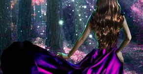 #FlashFiction – Fairy Tale Romance