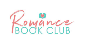 #BookClub: August 2019 Book Announcement