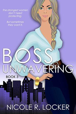 Boss-Unwavering-Kindle.jpg