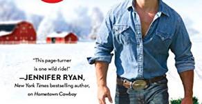 Daily Dose Dec 26: A Cowboy for Christmas