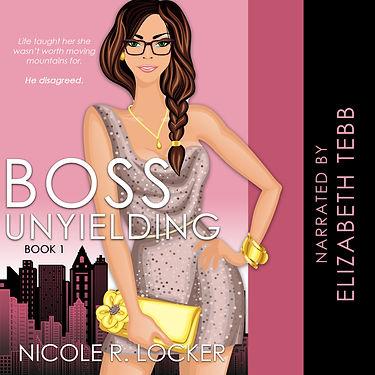 Boss Unyielding Audiobook.jpg