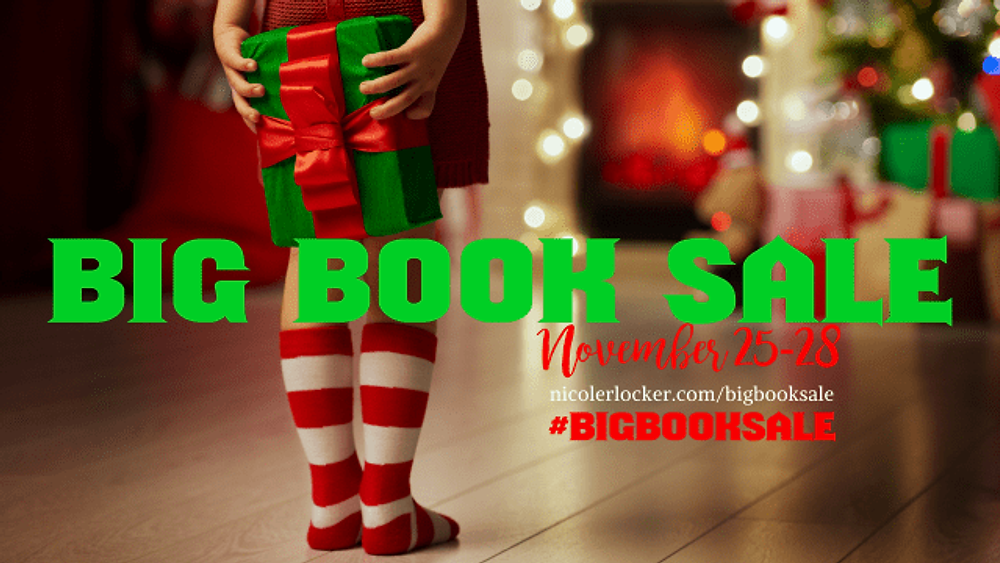 big-book-sale-1