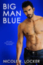 Big-Man-Blue-Kindle.jpg