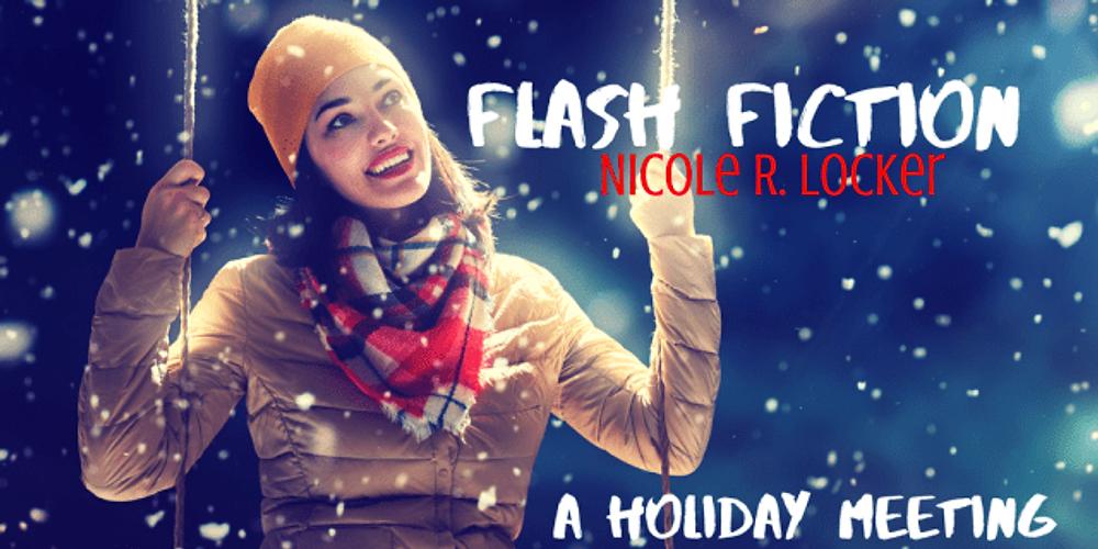 flash-fiction-2