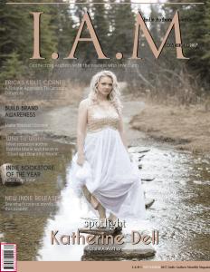 cover-November-min
