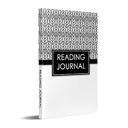 3D reading journal small square.jpg