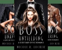 Boss Series
