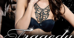 Tome Tender Book Blog Reviewed Tragedy and Desire!