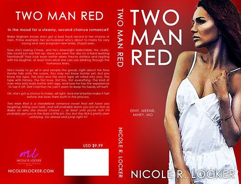 Two Man Red - PAPERBACK KDP.jpg
