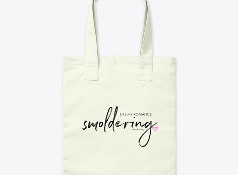 tote bag - smoldering.jpg