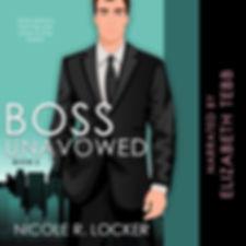 Boss Unavowed Audiobook.jpg